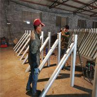 钢缆防护栏钢绞线立柱缆瑞钢丝绳栏杆