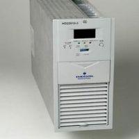 供应艾默生HD22010-3充电模块
