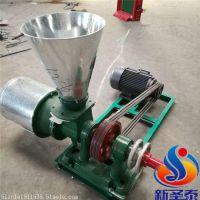 小型杂粮磨面机   大型磨粉机型号   石磨磨面机价格