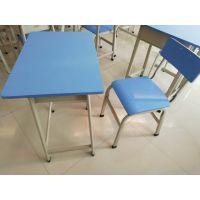 供应学校课桌凳厂家-昆明课桌椅厂家-深圳课桌椅租借公司