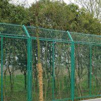 边框隔离网墙 花园护栏网价格 安平厂家
