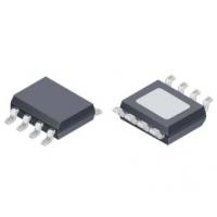 光大SDC9150全桥PWM直流电机马达驱动替代DRV8870A4950扫地机低功耗短路保护驱动IC