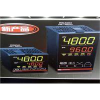 日本原装RKC RKCRS400MMM*NN挤出机专用温控表