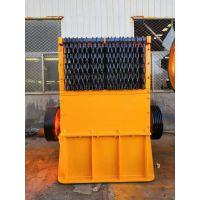 厂家直销青州奥凯诺欧版重型锤式破碎机1400X1200,矿山机械精品。欲购从速。