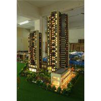 城市模型报价-城市模型-振业模型有限公司