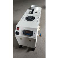 超声波喷雾加湿器 纺织车间专用加湿器