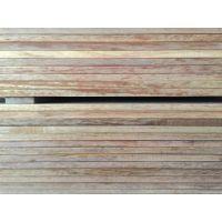 烟台印尼菠萝格木长廊材料造价成本烟台印尼菠萝格木长廊材料厂价特供