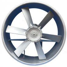 风机价格-冠熙多年专注风机设备-木材烘干机设备风机价格