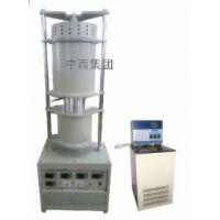 中西 高温比热容测试仪 型号:XT01-BRR-III库号:M404990