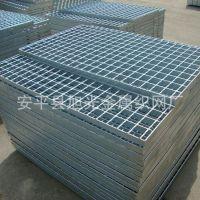 大量生产 不锈钢热镀锌钢格网盖板 环保304格板 可定制