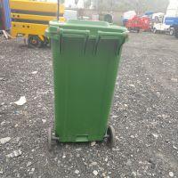 热销果皮垃圾桶 塑料 2.8立方 量大从优