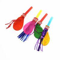 创意金丝气球哨子小孩益智儿童玩具批发幼儿园奖品小礼物地摊货源