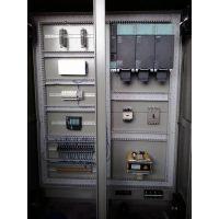 供应佛山控制电柜组装,控制电箱组装,控制电路设计;各类控制柜组装业务