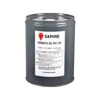 出光FVC 32D冷冻油 出光FVC 68D冷冻油 低温冷冻油 空调专用油 压缩机油