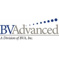 低温冷冻油 冷冻油 BVA Alkyl 300 压缩机润滑油 空调冷冻油