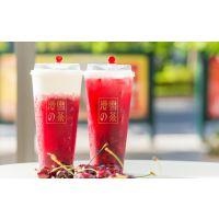 漫雪的茶:如何确定茶饮加盟店的营业时间?