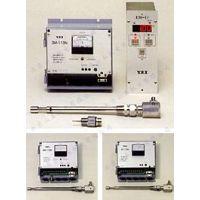 Yamaden 其他传感设备 水分计 GM-113N-EM系列 山本电机工业日本原装