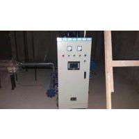 消防水泵控制柜 消防巡检控制柜 3CCCF认证 金成汇通消防设备厂家