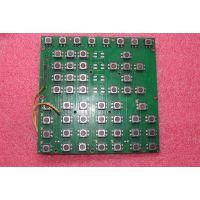 供应HK38I214电脑按键板,弘讯按键板 海天注塑机配件