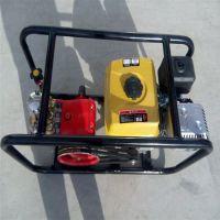 花圃绿化喷雾器/加固药管缠绕器喷药机