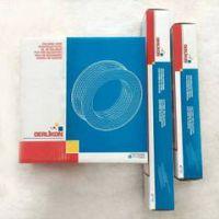 进口CARBOFILA600奥林康耐磨焊丝报价价格