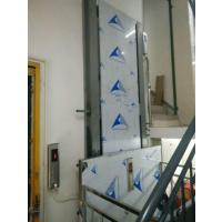 美固隆小型升降家用电梯厂家销售