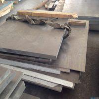 2a12铝合金板 光亮2a12铝板硬度铝板厂家