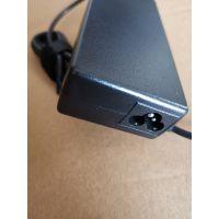 华硕 华硕笔记本电源适配器 19V4.74A 接口5.5*2.5 90W
