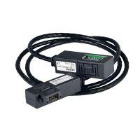 6ES72886EC010AA0西门子扩展电缆1米