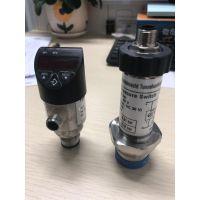 IVD电容LNK-P6X-150-70