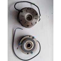 电磁安全制动器BN-06/BN-08/BN-10/BN-12/BN-14电机抱闸180V/96V