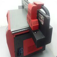 UV平板打印机 万能打印机 UV喷绘机厂家直销