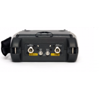 深圳仪器维修N9917A微波分析仪N9917A维修