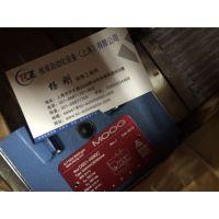 MOOG正品D661-4451C液压伺服比例控制阀