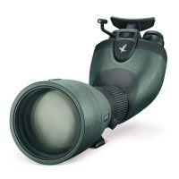 施华洛世奇望远镜总代理施华洛世奇BTX 30x65