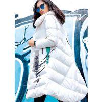 武汉女装折扣法尔沙货源批发反季销售外贸服装多种款式多种风格