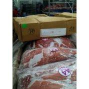 临沂经销批发冷冻牛肉厂家价格