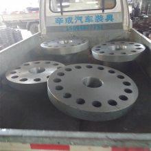 皮带机 输送机 电动滚筒联轴器 ZL柱销齿式 HL弹性 铸钢 定做