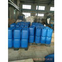 伊恩艺康 脱硫系统专用消泡剂FGD9003