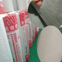 聚乙烯丙(涤)纶高分子复合防水卷材 卫生间 地下室 屋面防水防潮 DTM PET