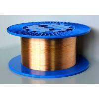 四川纤联科技供应FORC-RAS掺磷光纤