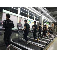 健身教练培训基地,广州健身教练培训