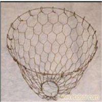 包树网兜,树根移植网,铁制网篮厂家完善售后服务