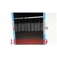 长葛128kg双面针刺硅酸铝针刺毯一立方价格/厂家