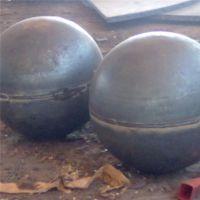 压力容器碳钢封头管帽 钢制锥形封头管帽 厂家管件加工批发