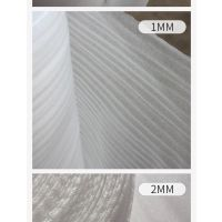 0.5t珍珠棉卷材 天津珍珠棉 包装材料