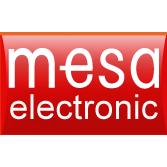 德国MESA氧传感器 -德国赫尔纳(大连)公司hao