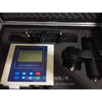 促销 JMM-8A系列非接触速度测试仪 精迈仪器