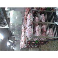 小型进口牛肉解冻设备解冻机厂家大昌