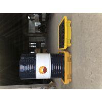 供应很牛常州防渗漏塑料托盘防泄漏油漆油桶化工化学品单桶平台
